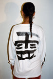 SPIRIT LONG SLEEVE