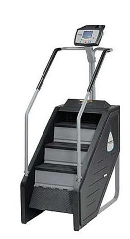 Stairmaster Stepmill 7000PT: Commercial Grade For Home Use