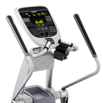 Precor Elliptical 835 EFX: Certified Refurbished (36-month warranty)