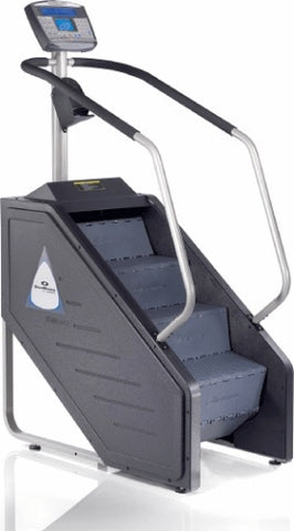 Stairmaster Stepmill SM916: Commercial Grade for Home Use