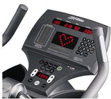 Life Fitness Exercise Bike 95ci