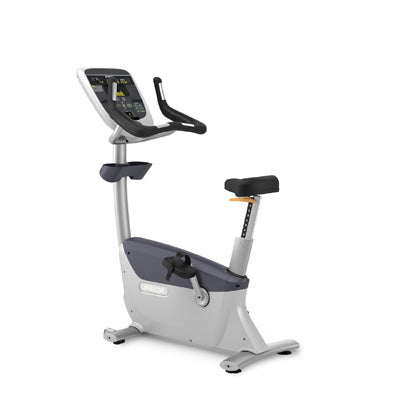 Precor Exercise Bike UBK 835