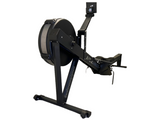 Air Rower: Commercial Grade (Local Pick Up + Assembly)