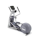 Precor Elliptical 815 EFX Cross Trainer: Commercial Grade For Home Use