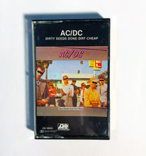 Load image into Gallery viewer, AC/DC - Dirty Deeds Done Dirt Cheap