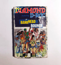 Load image into Gallery viewer, Diamond Featuring D-Roc - Bankhead Bounce