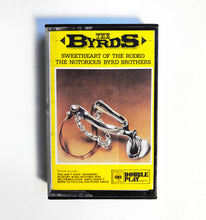 Load image into Gallery viewer, The Byrds - Sweetheart of the Rodeo - The Notorious Byrd Brothers