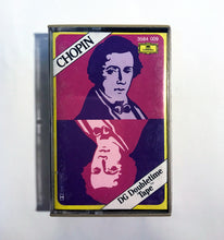 Load image into Gallery viewer, Chopin - DG Doubletime Tape
