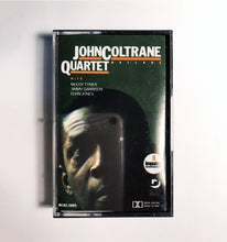 Load image into Gallery viewer, John Coltrane Quartet - Ballads