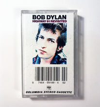 Load image into Gallery viewer, Bob Dylan - Highway 61 Revisited