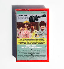 Load image into Gallery viewer, The Best of the Monkees - The 20th Anniversary Collection
