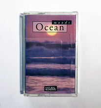 Load image into Gallery viewer, Moods: Ocean