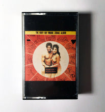 Load image into Gallery viewer, Rudy Ray Moore ‎- The Rudy Ray Moore Zodiac Album