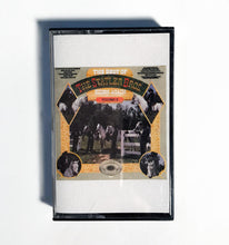 Load image into Gallery viewer, The Statler Brothers ‎– The Best Of The Statler Bros. Rides Again Volume II