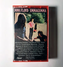 Load image into Gallery viewer, Pink Floyd - Ummagumma