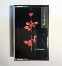 Load image into Gallery viewer, Depeche Mode - Violator