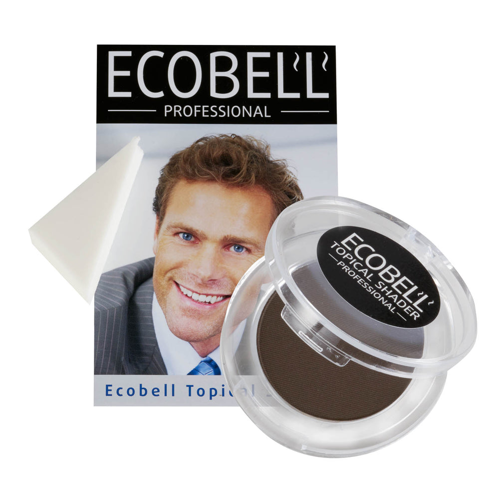 Ecobell Topical Waterproof Shader 25gm