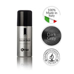 Kmax Concealing Color Spray Regular 100ml
