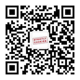 strictly cookies wechat qr code best cookies shanghai
