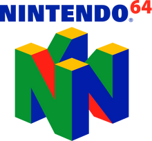 Load image into Gallery viewer, Nintendo 64 Boxed