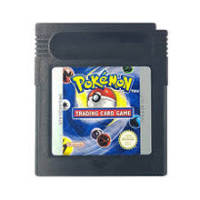 Load image into Gallery viewer, Gameboy