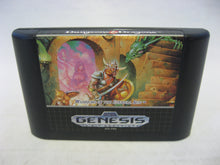 Load image into Gallery viewer, Sega Genesis