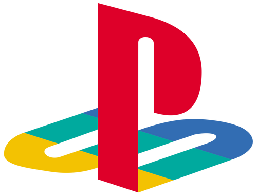 Playstation 1 (continued)