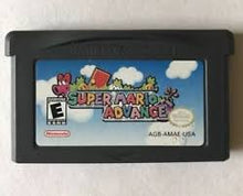 Load image into Gallery viewer, Gameboy Advance