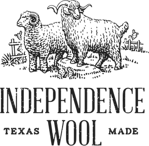 Independence Wool