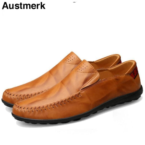 cheap leather oxford shoes