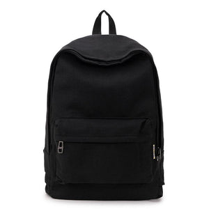 cheap cute backpacks girls