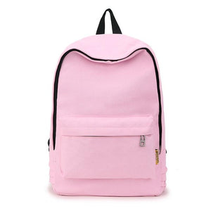 cute backpacks college women
