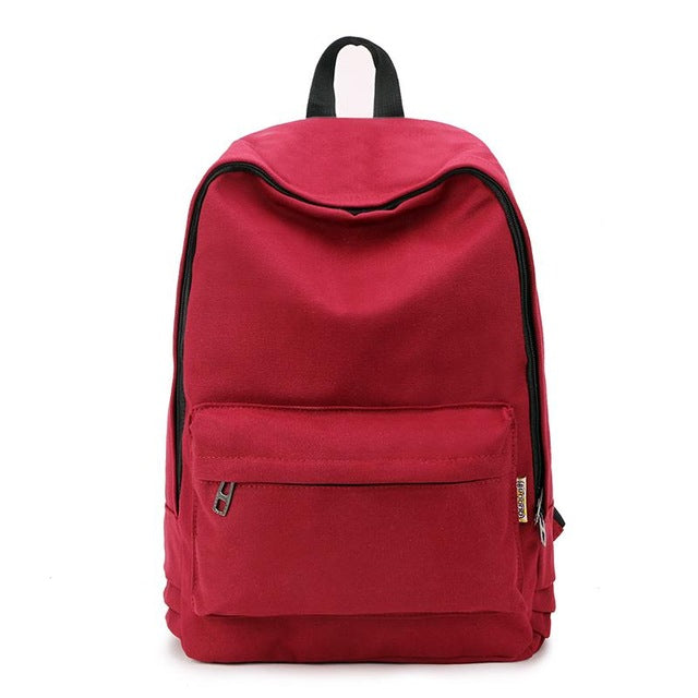 cute backpacks for college