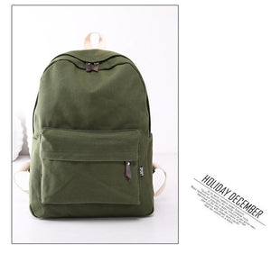 super cute backpacks girls