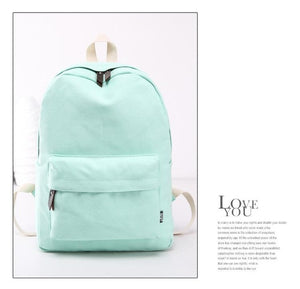 Really cute back packs for teen girls - College women- Super Cool- Soft- Latest designs