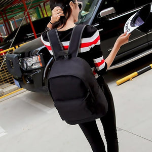 any cute backpacks high school college girls