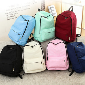 really cute backpacks girls