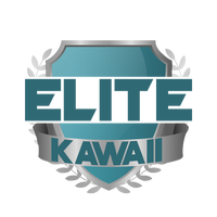 Elitekawaii.com