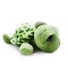 Tortoise Stuff Toy