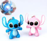 Lilo And Stitch Toy