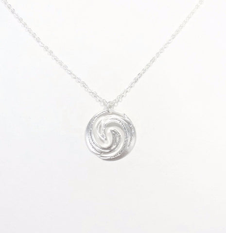 Moana Necklace