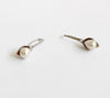 Lily Freshwater Pearl Earrings