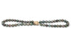 Tahitian Pearl Starry Night Strand