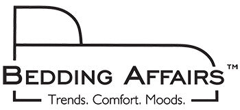 Bedding Affairs