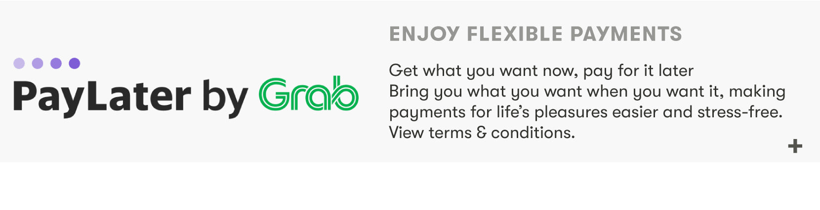 grab-paylater-instalment-plan-with-bedding-affairs