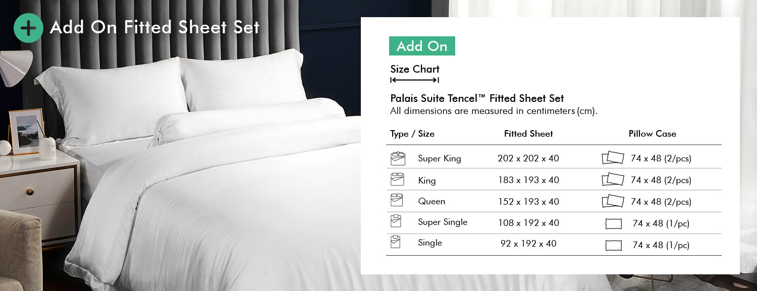 pure-white-fitted-sheet-set