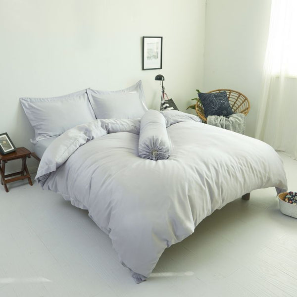 Bundled Bed Set
