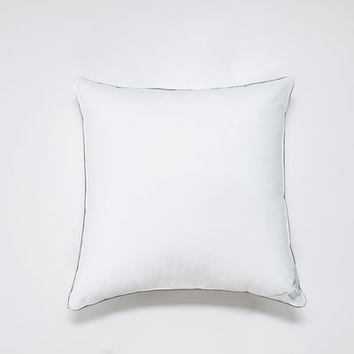 Hotelier Prestigio™ Luxe Euro Pillow (1 pc) - Bedding Affairs