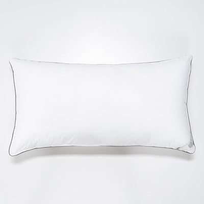 Hotelier Prestigio™ Luxe King Pillow (1pc) - Bedding Affairs
