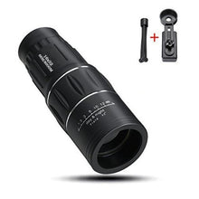 Load image into Gallery viewer, High Power Prism Monocular Telescope